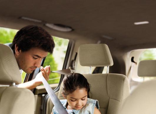 Protezione Guida - auto