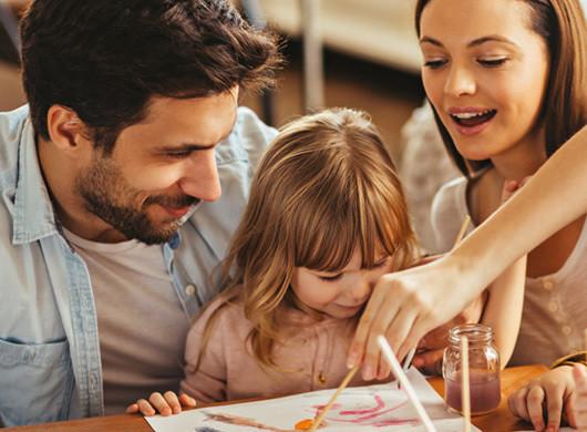 Protezione Famiglia Più