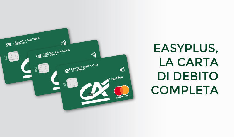 Nowbanking - Credit Agricole