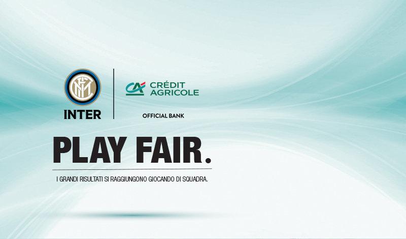 friuladria credit agricole online banking заявка на возврат страховки по кредиту