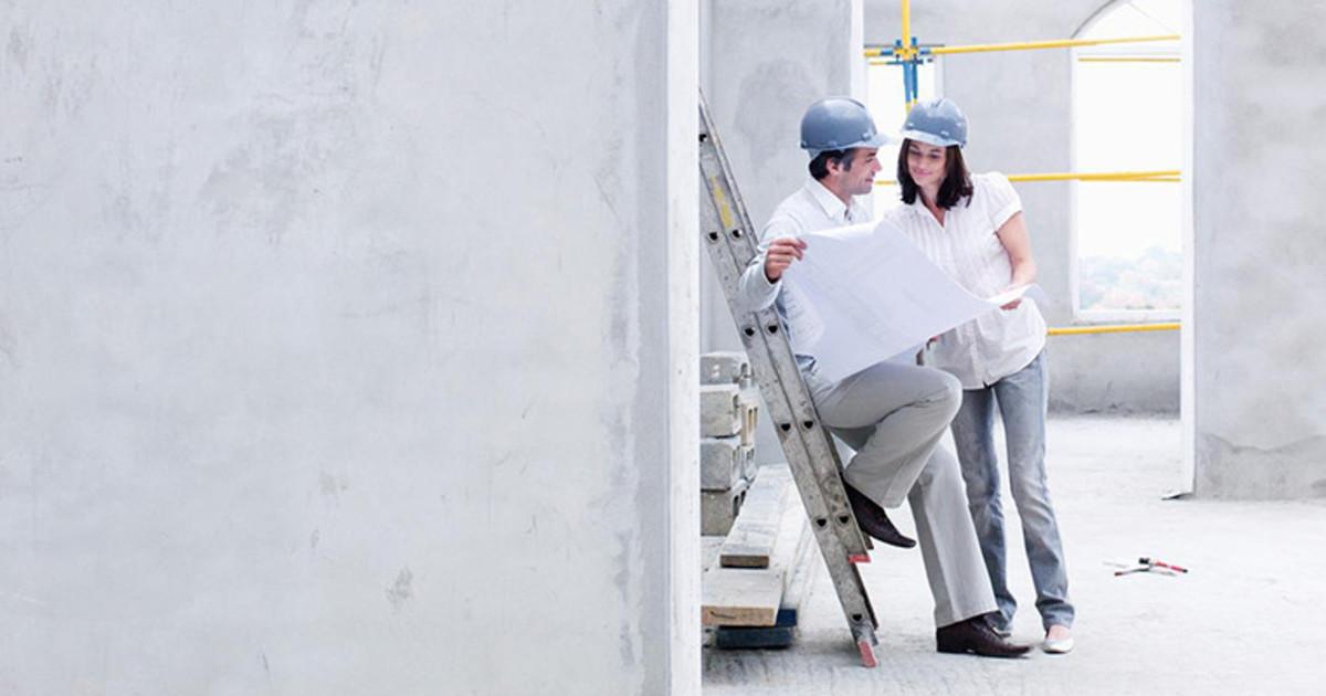 Ristrutturare casa per aumentarne il valore for Ristrutturare casa in economia