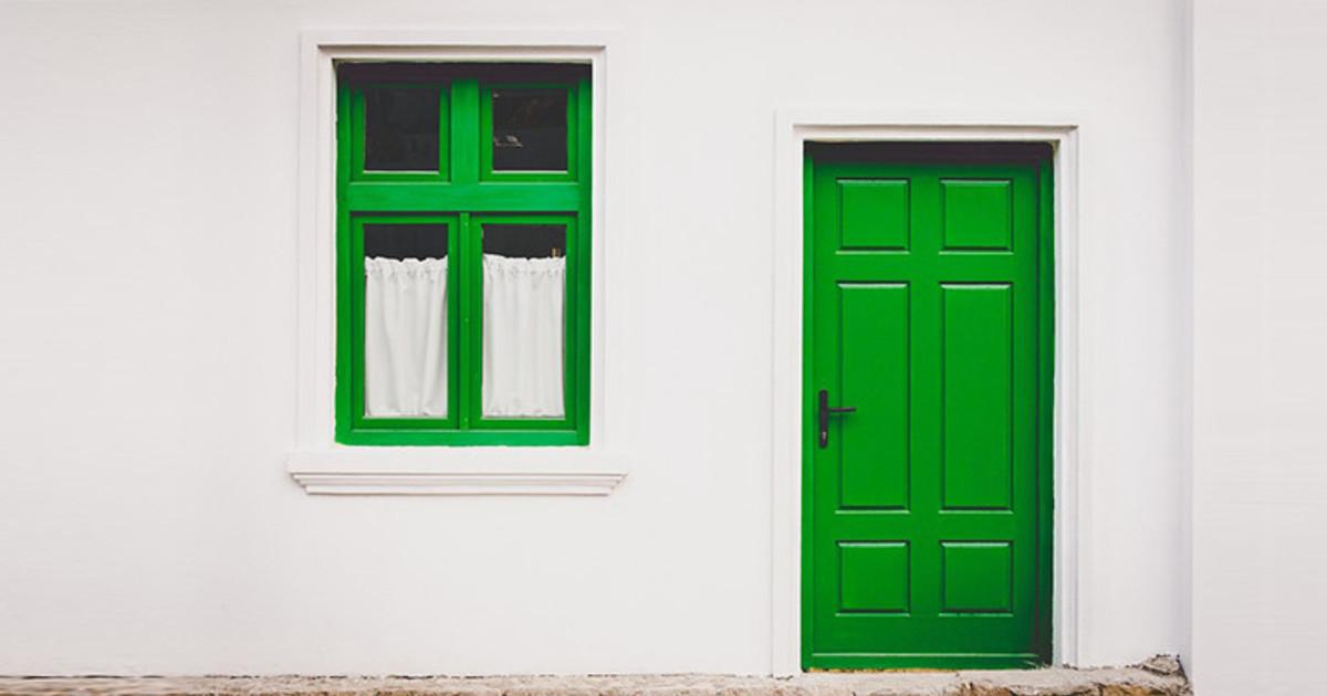 Fondo garanzia mutui prima casa come funziona - Mutuo per ristrutturazione prima casa e detraibile ...