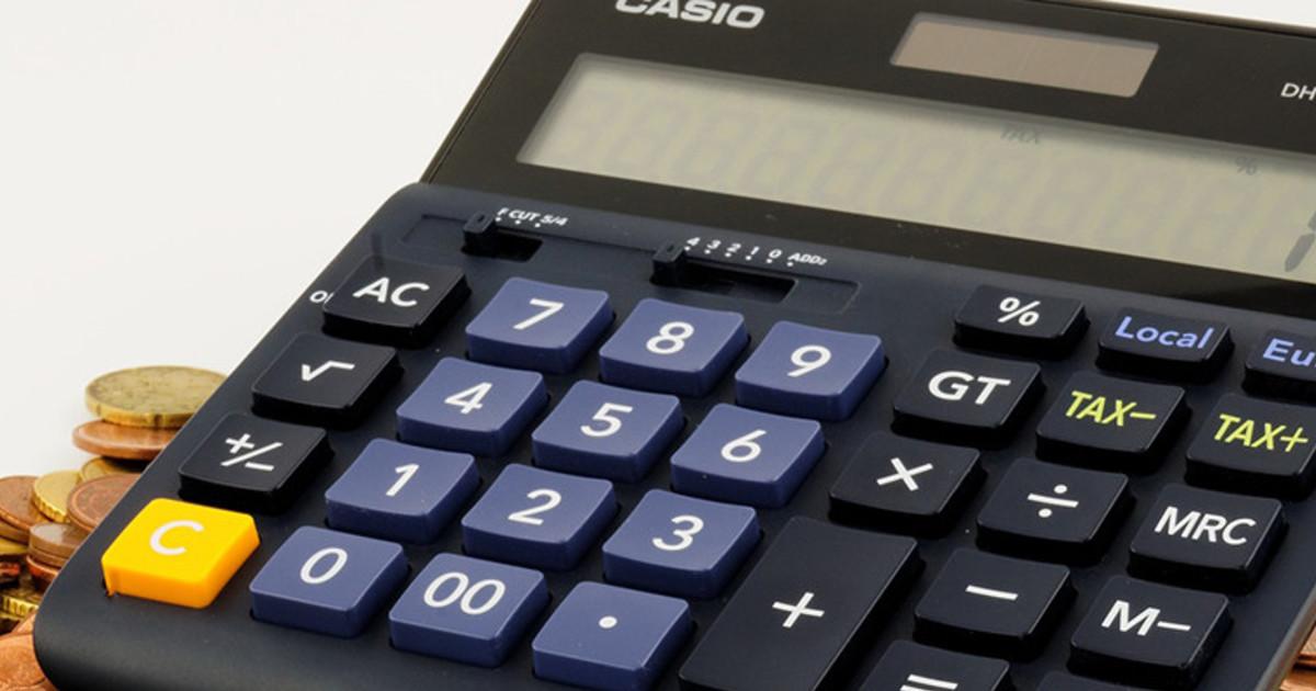 Ridurre il costo del mutuo casa grazie alle detrazioni fiscali - Mutuo ristrutturazione prima casa detrazione ...