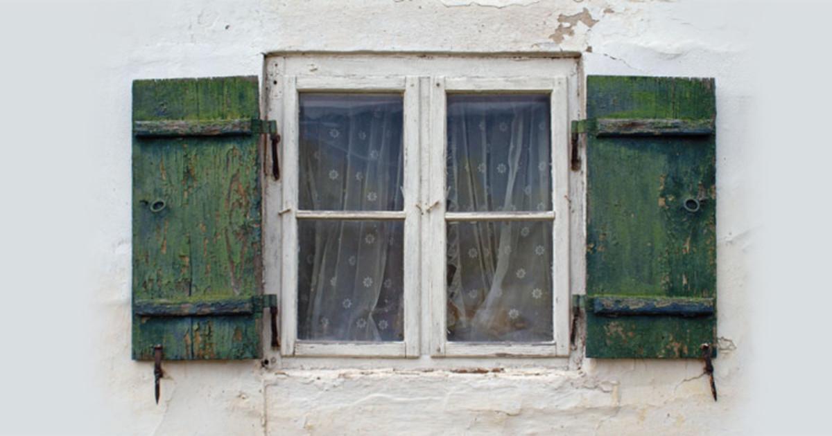 Ristrutturazione antisismica con l 39 intonaco - Mutuo di ristrutturazione casa ...