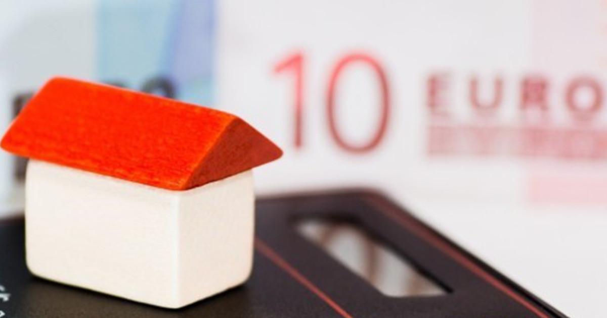 Acquisto casa e imposte da pagare un po 39 di chiarezza tutto su casa e mutuo gruppo bancario - Imposte acquisto seconda casa ...