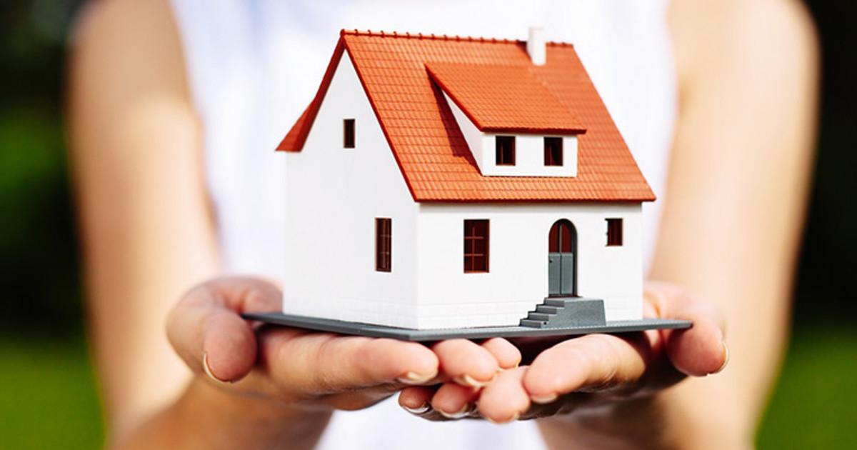 Incentivi casa le detrazioni fiscali per casa incentivi for Mutuo per la costruzione di una casa
