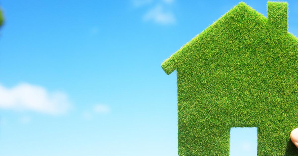 Agevolazioni per acquisto casa classe energetica a e b mutuo adesso - Agevolazioni per ristrutturazione casa ...