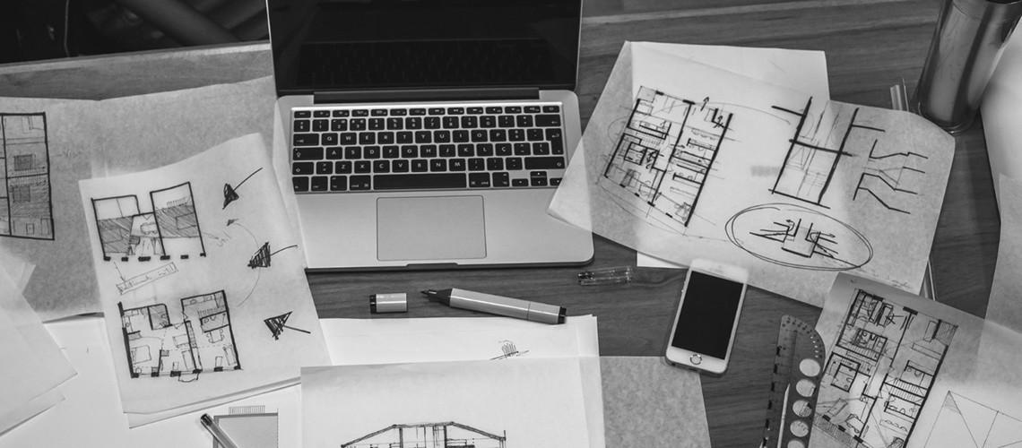 Tutte le agevolazioni per la casa e i bonus casa nel 2017 news su casa e mutuo - Agevolazioni per ristrutturazione casa ...