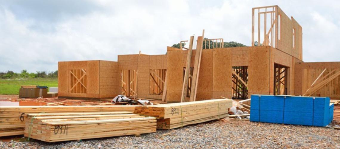 Come rendere la casa antisismica consigli per la for Mutuo per la costruzione della propria casa