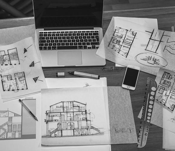 Tutte le agevolazioni per la casa e i bonus casa nel 2017 for Mutuo per la costruzione della propria casa