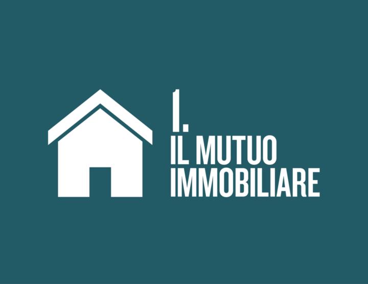 Fill 720x555 1 Guida Ca Mutuo Immobiliare Immagine Desktop ...